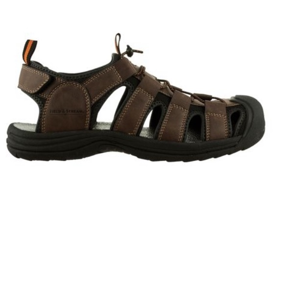Field & Stream Other - Field and Stream Fishing Sandals size 10